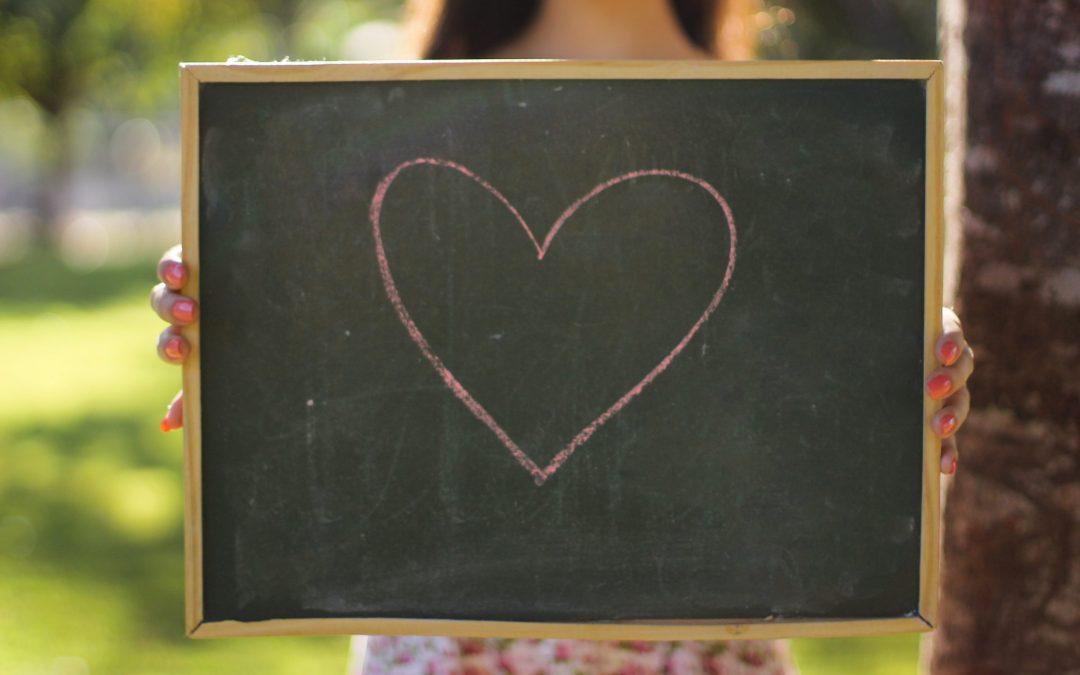 Utiliser la bienveillance dans l'éducation de nos enfants