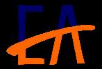 logo ea3